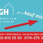GH Immobilien Banner 1200x800