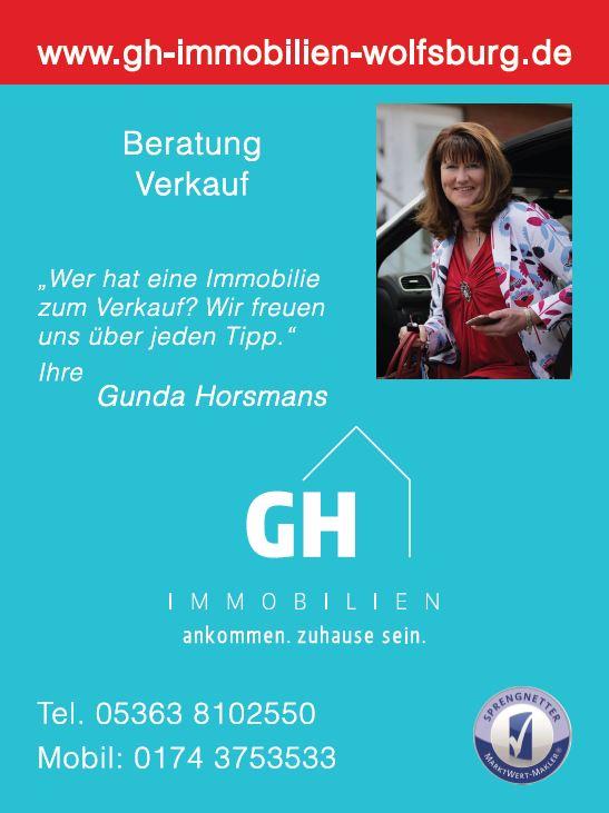 GH Immobilien Banner 1500x2000