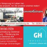 GH Immobilien Banner 2600x2000