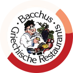 """Beitrag """"Restaurant Baccus"""""""