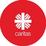 "Beitrag ""Caritas Broschüre"""