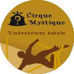 "Beitrag ""Cirque Mystique"""