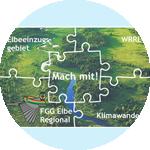 """Beitrag """"FGG Elbe"""""""
