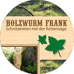 "Beitrag ""Holzwurm Frank"""