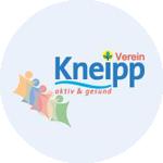 "Beitrag ""Kneipp Broschüre"""