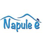 """Beitrag """"Außerhauskarte Napule é"""""""