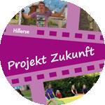 """Beitrag """"Projekt Zunkunft"""""""
