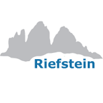 """Beitrag """"Riefstein"""""""