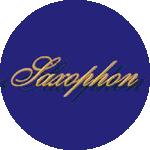 "Beitrag ""Das Saxophon"""