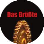 """Beitrag """"Schützenfest WOB"""""""