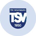 """Beitrag """"TSV Wolfsburg"""""""