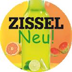 """Beitrag """"Zissel"""""""