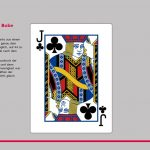 Website JReubert alt Portfolio Print Beispiel